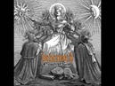 Behemoth Ov Fire and the Void