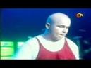 Bomfunk MC's - Uprocking Beats (First Version)
