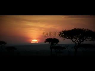 """Шикарный клип Elton John - Never Too Late из фильма """"Король Лев"""""""
