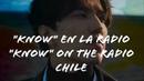 Radio Alfaomega Chile 2 10 19 Dimash Kudaibergen Znaj Know ESP SUB