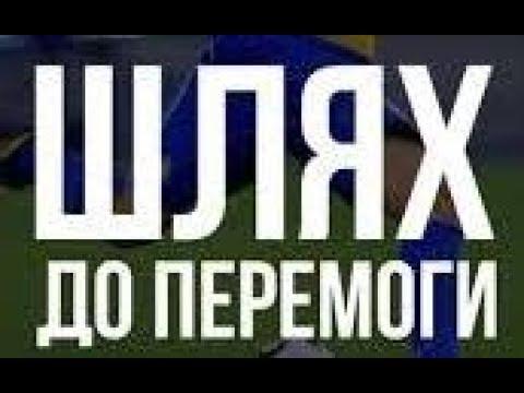 Київ, Львів - а далі вся Україна - нещеплені діти будуть ходити в школу і дитсади