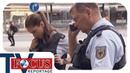 Brennpunkt Leipzig – Zwischen rechten Wutbürgern und Sozialarbeitern   Focus TV Reportage