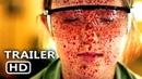 ZILLA AND ZOE - USA (2017)[trailer]