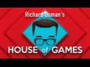 Richard Osman's House of Games S03E09 2019 10 17