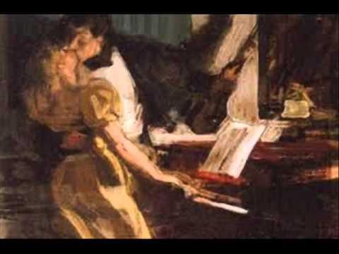 Bela Bartok and Joseph Szigeti play Beethoven Kreutzer Sonata 3 3