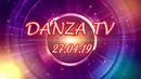 Шевцова Марина Catwalk Dance Fest pole dance aerial 27 04 19