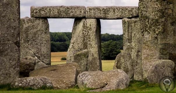 Археологи узнали, как были доставлены камни для Стоунхенджа