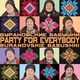 Buranovskie Babushki - Party for Everybody