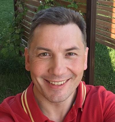 Андрей Косцов, Минск