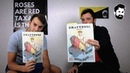Vollkommen irre Libertäres Magazin darf nicht an den Kiosk speakup