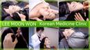 Как Правильно Ухаживать за Волосами!♥ Лучшая Клиника в Корее LEE MOON WON♥