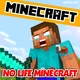 Abtmelody - No Life Minecraft