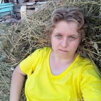 Ахметханова Ильмира (Бикбова)