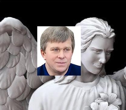 """Алёна Намлиева - Подробный разбор """"АллатРа"""" Опасности этого учения Gz1Hst7xJK4"""