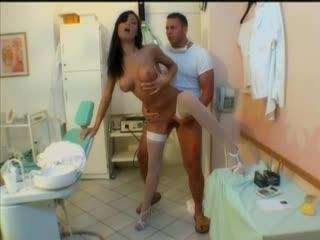 25 cm pour élèves infirmières ретро порно порн прон винтаж retro pron porn porno vintage