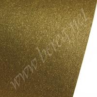 000255 Дизайнерский картон SHYNE Brown  30*30см 290гр/м2  70руб. Обрезки 30*10 - 15 р. за лист