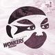 Wonkers - Freak in Me