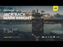 Mark Knight LIVE from A'DAM Tower ADE 2019 Beatport Live