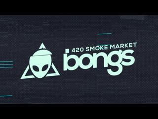 Бонг маркет - интернет магазин курительных аксессуаров bongs.ru