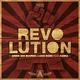 Armin van Buuren, Luke Bond feat. KARRA - Revolution