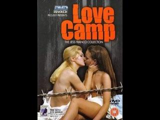 Erotic full movie 🔞🔞🔞🔞 Love Camp 7 WW2 🔥🔥🔥HD