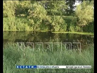 Темная трагедия - 3 подружки пошли купаться на речку, а выжили только две