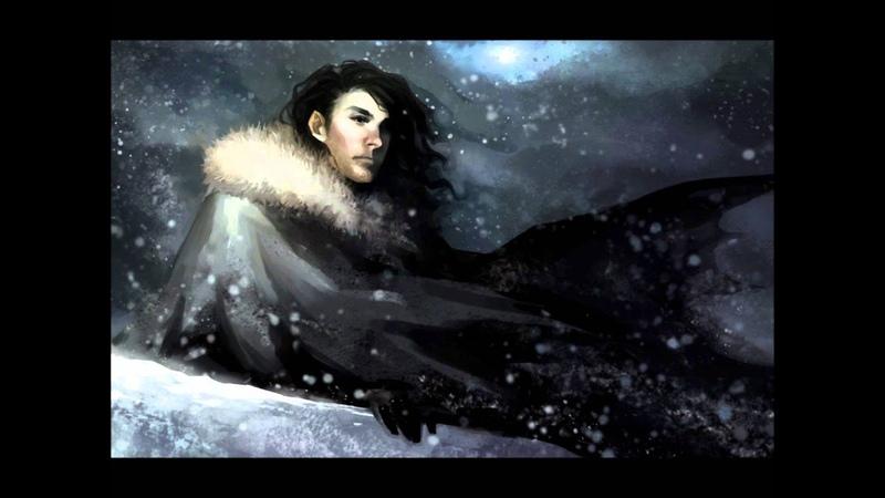 Cooh Temper D Snow Storm