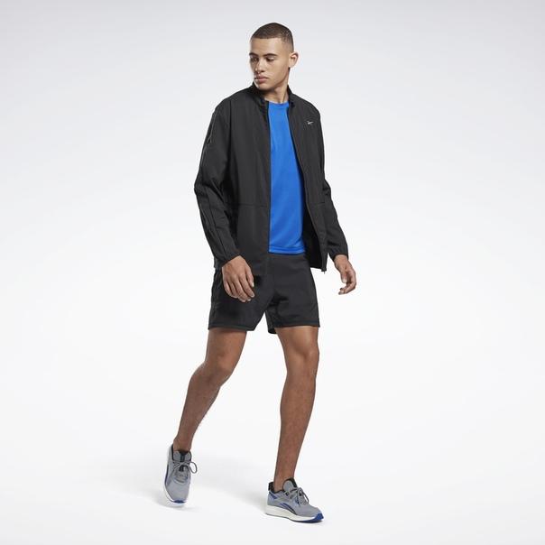 Спортивные шорты Running Essentials