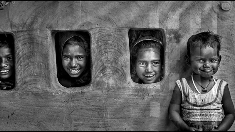 Победители и призеры фотоконкурса World Eco Foto 2019