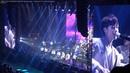 190803 슈퍼밴드 콘서트 서울 밤공 Adventure of a lifetime Coldplay 풀샷직캠 SUPERBAND SEOUL CONCERT FULL SHOT CAM