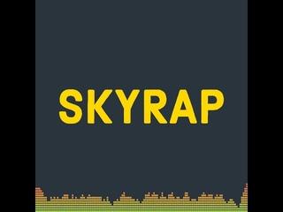 Remy, 47TER, La Fouine de retour !, Scylla, Niro x SCH !| #9 SKYRAP  Le Podcast Rap
