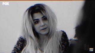 Ceyda Raif / kadn klip /Джейда Раиф /клип к сериалу Женщина / Mabel Matiz Gel