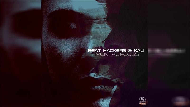 Beat Hackers Kali - PsyGate