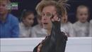 EC2018 Michal BREZINA FS