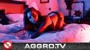 INTIKAM 50 100 OFFICIAL HD VERSION AGGROTV