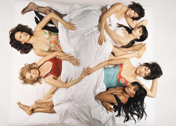Секс В Другом Городе Смотреть Онлайн