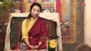Khandro La ~ Wisdom and Compassion.mp4