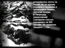 История России XX век. Серия 31. Геноцид. Великий октябрь.