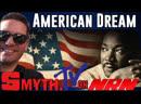 SmythTV WednesdayWisdom I have A Dream RussianCosigners FakeNews