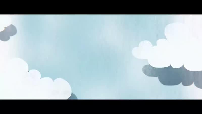 ENG SUB _ 《Suddenly This Summer》 EP02-- Starring- Bai Yu, Bu Guan Jin, Lu Peng, _Full-HD.mp4