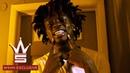 DJ Shab Feat. 9lokkNine Gutta Takeoff WSHH Exclusive - Official Music Video