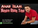 Menim olsun yene 2019 süper toy mahnisi Anar İslam