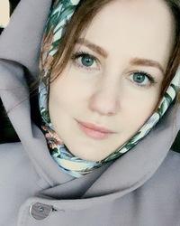 Маргарита Пименова