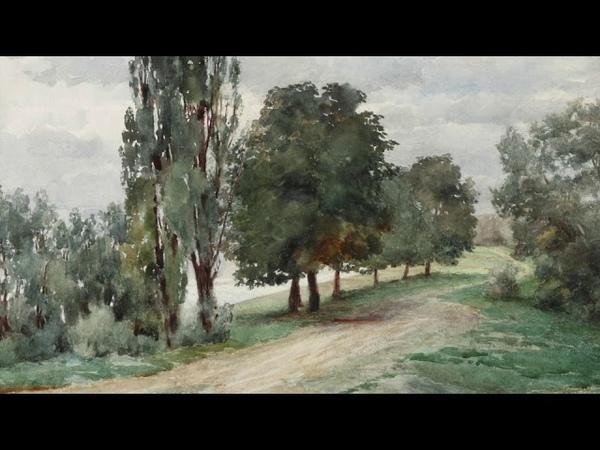 Anton Bruckner: String Quartet in C minor WAB 111. l´Archibudelli