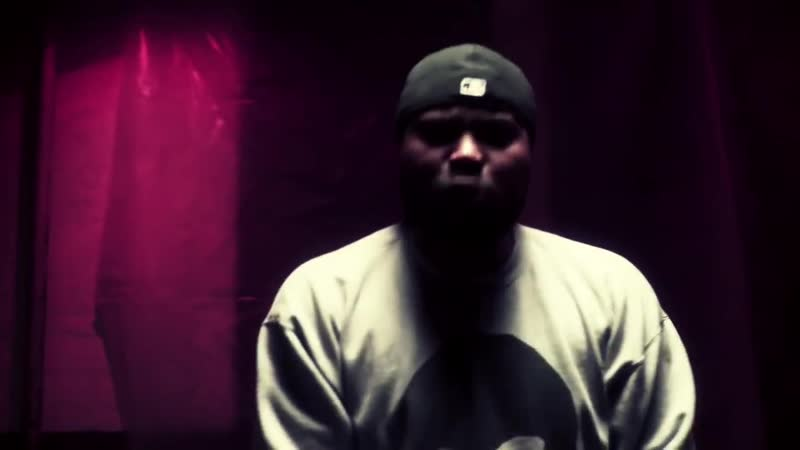Eternia MoSS At Last feat Reef the Lost Cauze Termanology 2010