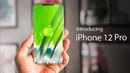 IPhone 12 Pro BIG SURPRISE