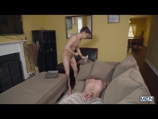 Dick_swap_part_3___men___johnny_rapid__mac_savage