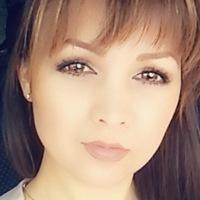 ИринаАлексеева