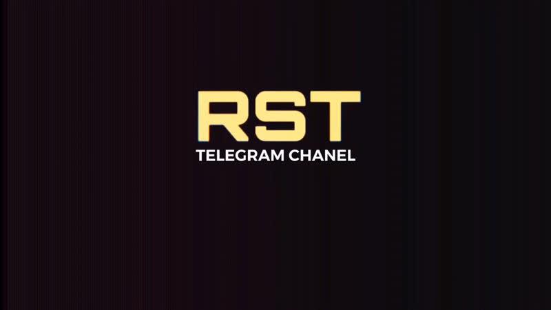 RUSSIAN SHUFFLE ON TOUR | TELEGRAM CHANEL