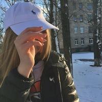 КаринаАбрамова